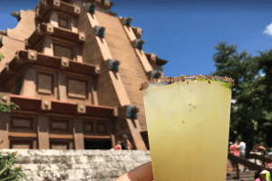 8 Epcot World Showcase Cocktails to try at Home 51