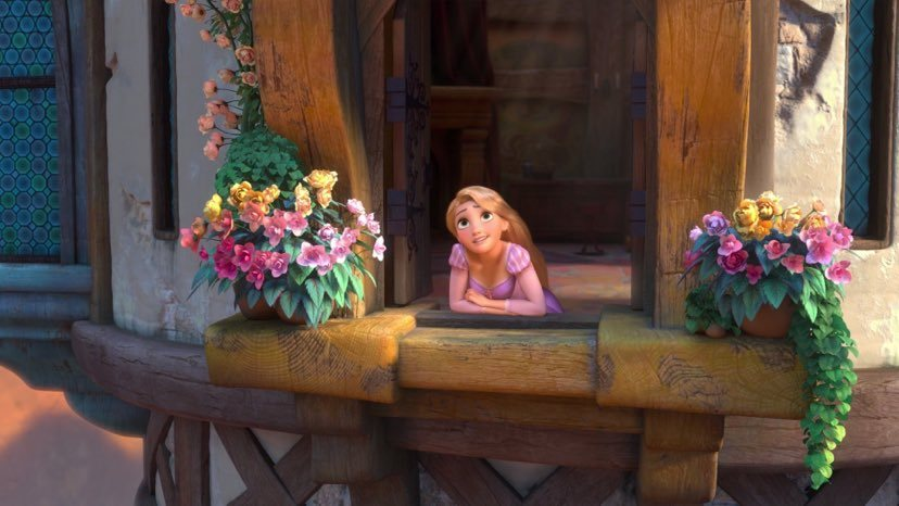 10 Disney Songs to Inspire You