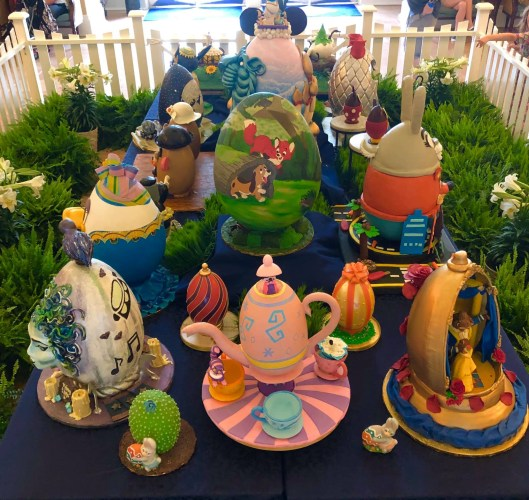 How to Celebrate Easter at Walt Disney World 9