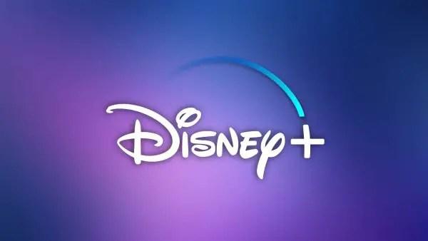 Top 5 Throwback Films to Watch on Disney Plus
