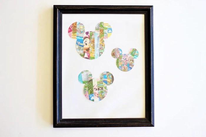 5 Wonderful Ways to Celebrate Earth Day with Disney 5