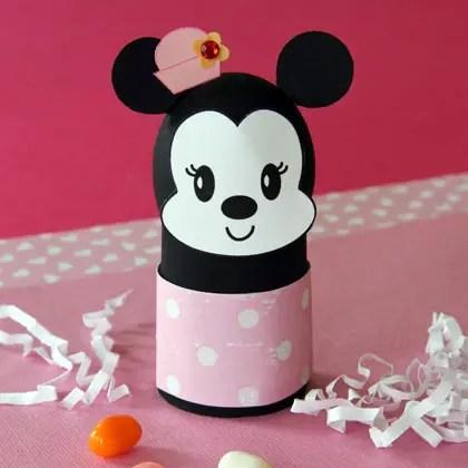 DIY Disney Easter Eggs 3