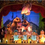 The Country Bear Jamboree: Honoring a Classic Disney Attraction 2