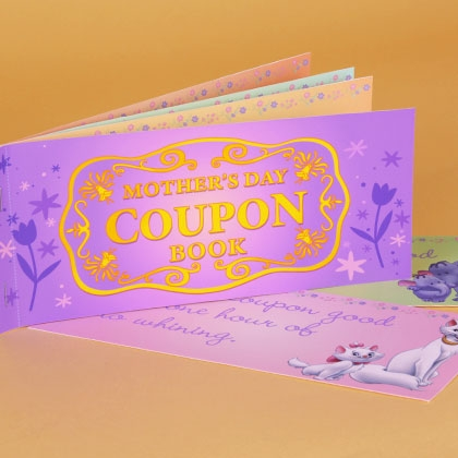 5 Disney Ways to Celebrate Mom This Mother's Day 5
