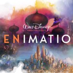 Relax with the Breathtaking Series that is 'Zenimation' on Disney+ 1