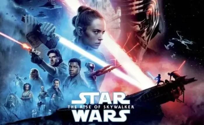8 Ways to Celebrate Star Wars Day 2
