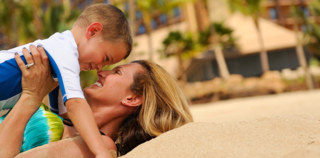 What's Included with Your Stay at Aulani, a Disney Resort and Spa? 2
