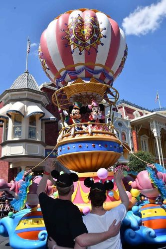 5 Experiences Not Returning to Disney World When Parks Reopen 2