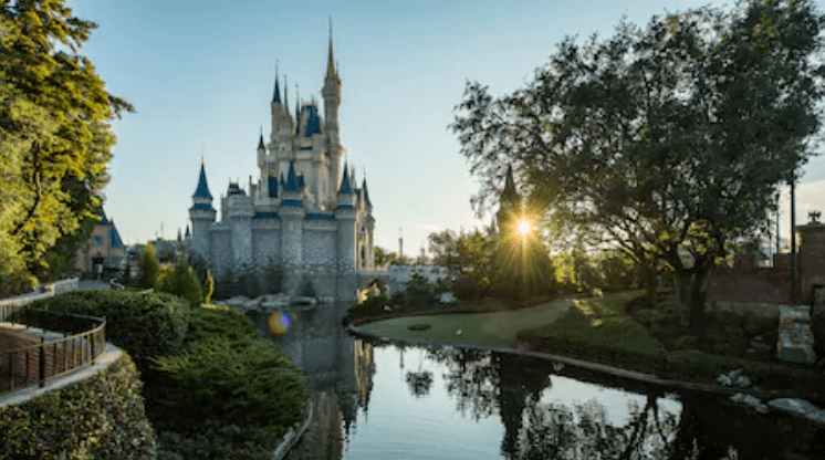 List of Restaurants Reopening at Walt Disney World Theme Parks & Resorts