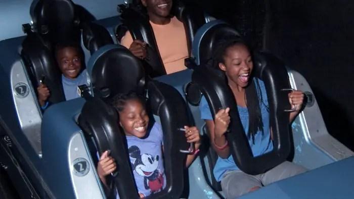 The Top 6 PhotoPass Ride Photos at Walt Disney World 4