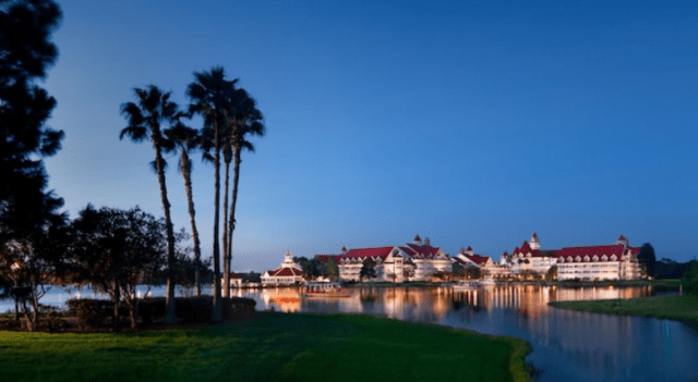 What's the Difference Between Value, Moderate, & Deluxe Resorts? 4