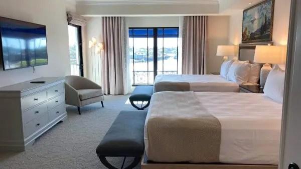 Top 5 Reasons to Stay at Disney's Riviera Resort 5