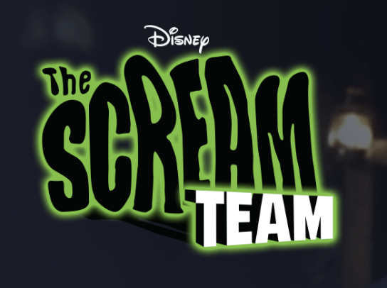 Celebrate Halloween with These Titles on Disney+ 11