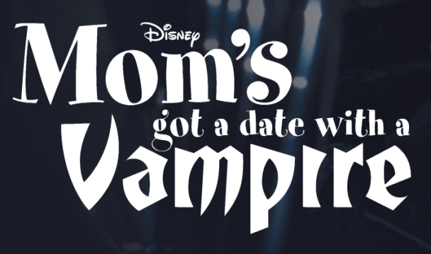 Celebrate Halloween with These Titles on Disney+ 8