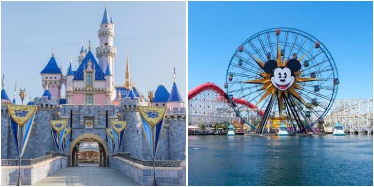 What to Expect When Disneyland Reopens