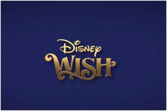 Disney Cruise Line Released Video of the Disney Wish 1