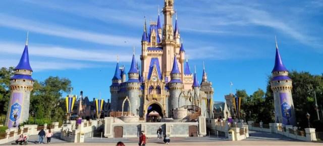 Is Disney Safe or Should You Wait to Visit?