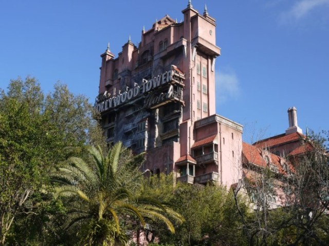 The Best Days of the Week to Visit Each Disney World Park 2