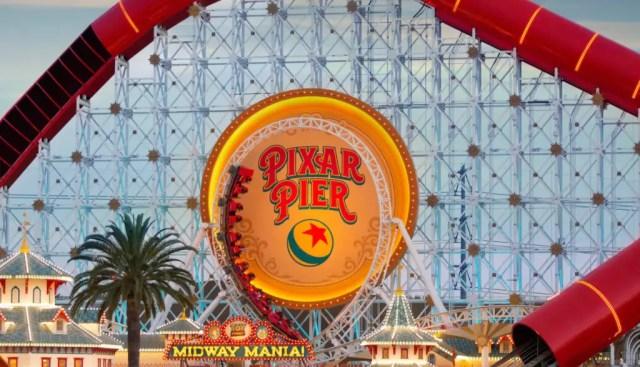 20 Fun Facts to Celebrate Disney California Adventure's 20th Anniversary 9