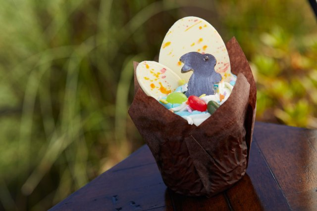 Guide to Tasty Easter Eats and Treats at Disney Parks 10