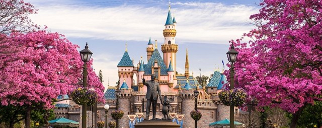 Full details on the Reopening of Disneyland - Tickets, Reservations and More 1