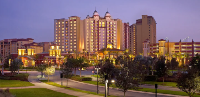 Top 10 Offsite Resorts for your Disney World Vacation 11