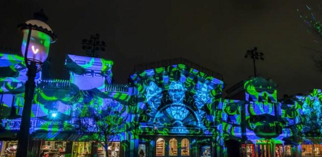 Are Fireworks Returning to Disney World & Disneyland? 2
