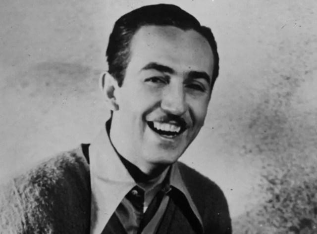 The Early Years of Walt Disney Animation Studios 2