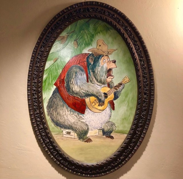 Country Bear Jamboree: Fun Facts About the Frontierland Favorite 2