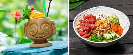More Disneyland Resort Dining Locations Reopening in July! 3