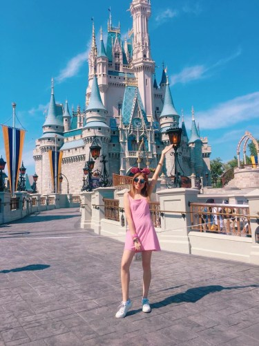 Things Every Disney Addict Must Try At Least Once! 2