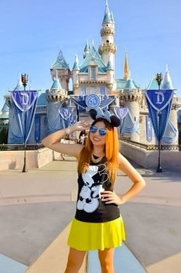Things Every Disney Addict Must Try At Least Once! 3