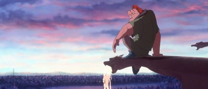 6 Facts about The Hunchback of Notre Dame
