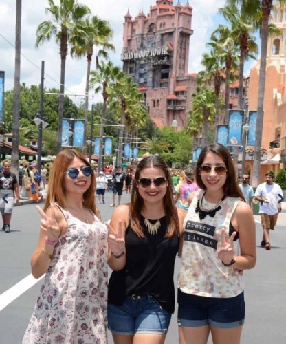 Things Every Disney Addict Must Try At Least Once! 7