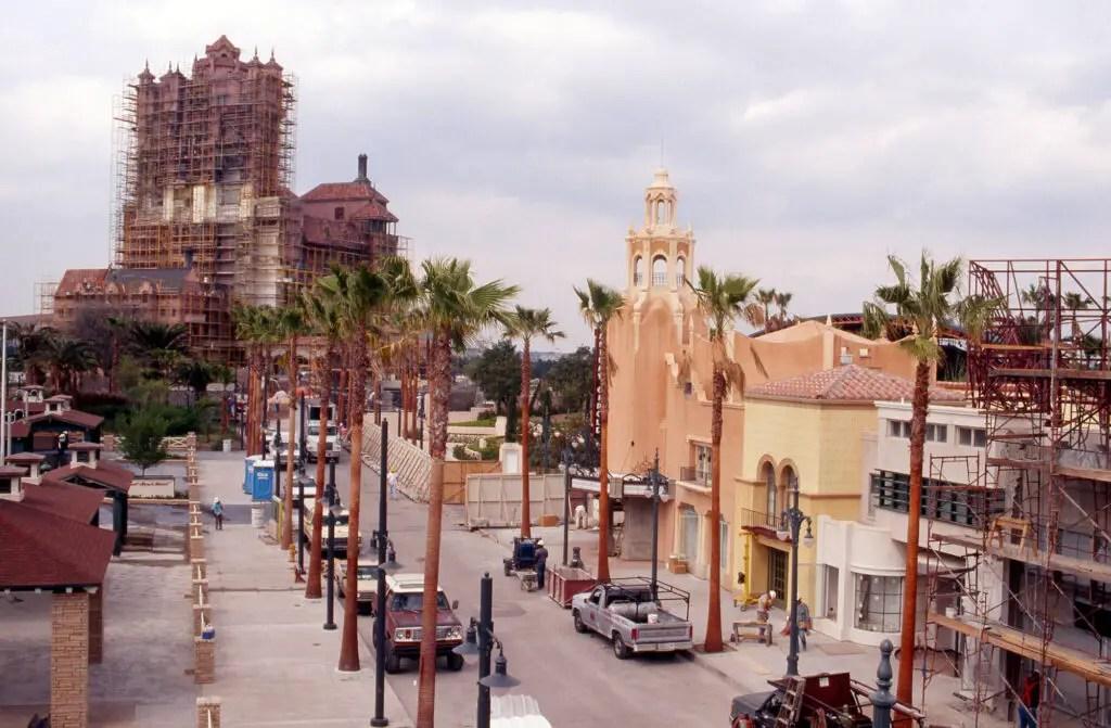 5 Decades at Walt Disney World: The Nineties (Part 3 of 5)
