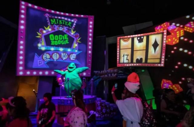 Halloween Time Returns to the Disneyland Resort this Fall 7