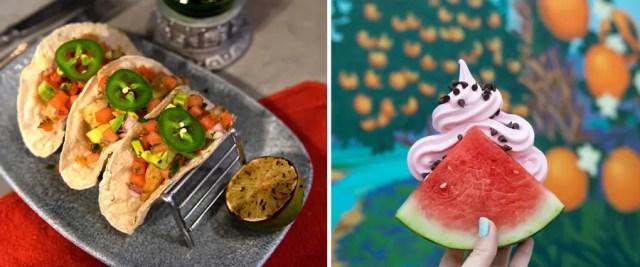 Flavors of Florida brings summer treats to Disney Springs 5