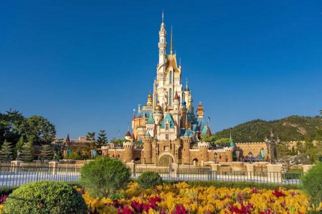Celebrate Cinderella for World Princess Week 8