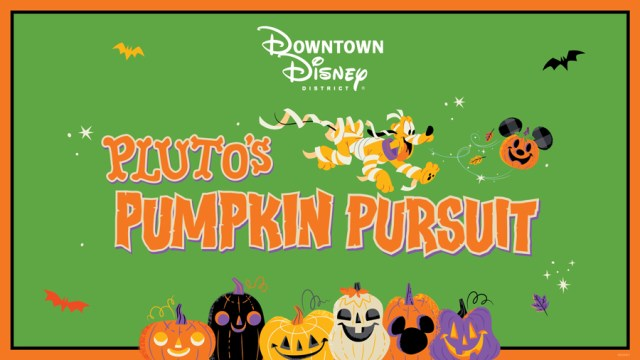 13 Frightfully Fun Facts about Halloween Time at Disneyland 8
