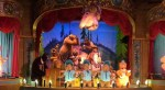 The Country Bear Jamboree: A Disney Parks Classic 8