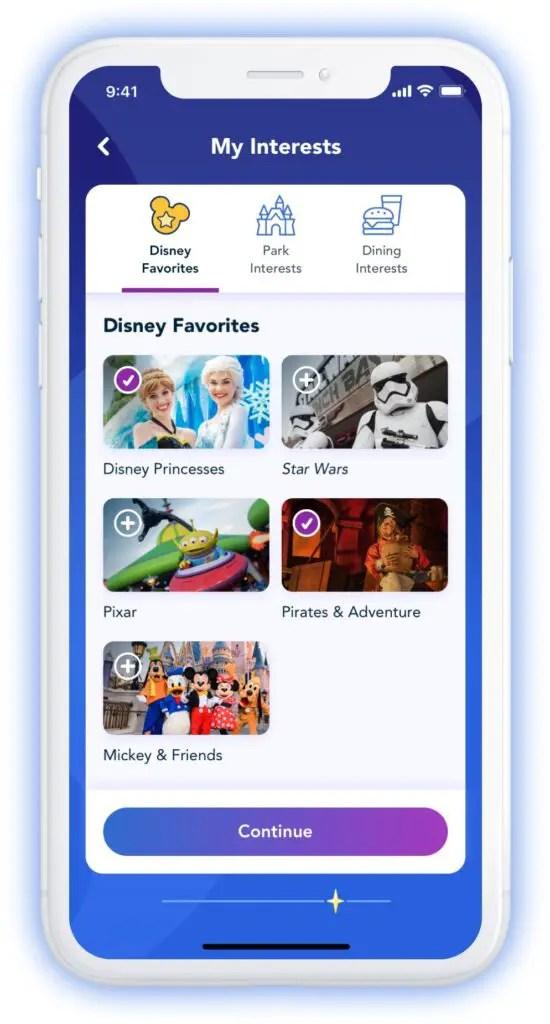 What is Disney Genie & Lightning Lane? 6