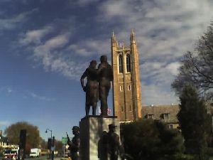 Norwood, Mass.