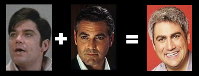 Make a Taylor Hicks.jpg