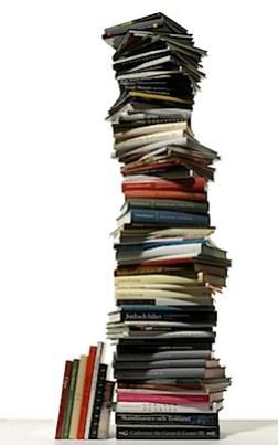 pile-of-book.jpg