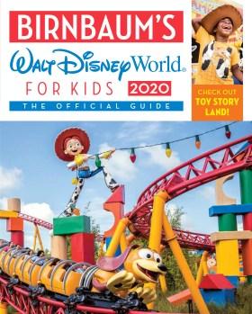 Birnbaum for Kids 2020