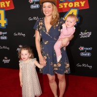 """The World Premiere Of Disney And Pixar's """"toy Story 4"""""""