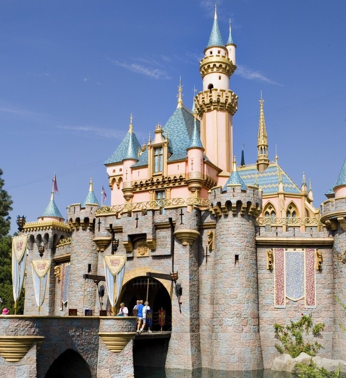 Disneyland Increases Ticket Prices Today 2 11 2018