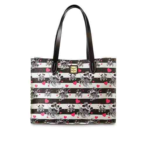 Sweethearts Tote