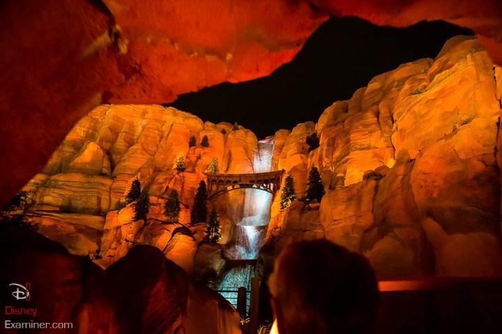 Disney California Adventure Grand Reopening Disneyexaminer Coverage Day 1 Entry 4