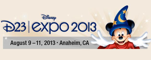 d23-expo-2013